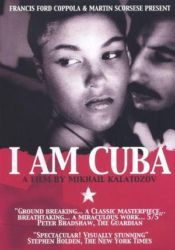No Image for I AM CUBA