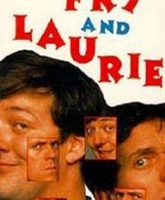 No Image for A BIT OF FRY AND LAURIE