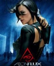No Image for AEON FLUX