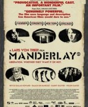 No Image for MANDERLAY