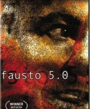 No Image for FAUSTO 5.0