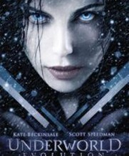 No Image for UNDERWORLD: EVOLUTION