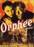 No Image for ORPHEE