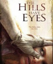 No Image for THE HILLS HAVE EYES (2006)