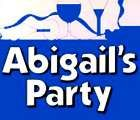 No Image for ABIGAIL'S PARTY