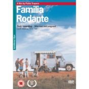 No Image for FAMILIA RODANTE