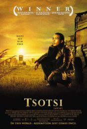 No Image for TSOTSI