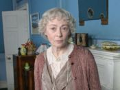 No Image for MISS MARPLE: SLEEPING MURDER