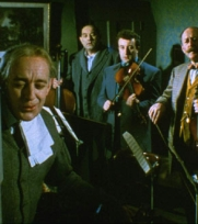 No Image for THE LADYKILLERS (ORIGINAL)