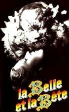 No Image for LA BELLE ET LA BETE