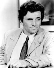 No Image for COLUMBO: VOLUME 1
