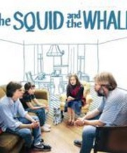 No Image for THE SQUID AND THE WHALE