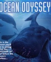 No Image for OCEAN ODYSSEY