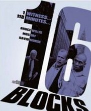 No Image for 16 BLOCKS