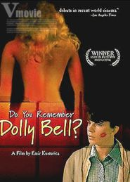 No Image for DO YOU REMEMBER DOLLY BELL?