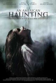 No Image for AN AMERICAN HAUNTING