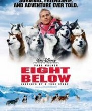No Image for EIGHT BELOW