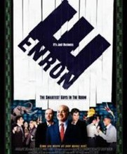 No Image for ENRON: THE SMARTEST GUYS IN THE ROOM