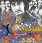 No Image for RANG DE BASANTI