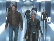 No Image for X-MEN 3: THE LAST STAND