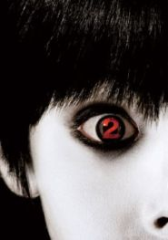No Image for JU-ON: THE GRUDGE 2