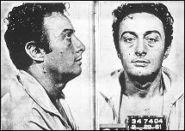 No Image for LENNY BRUCE... LADIES AND GENTLEMEN