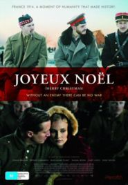 No Image for JOYEUX NOEL