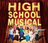No Image for HIGH SCHOOL MUSICAL