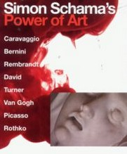 No Image for SIMON SCHAMA'S THE POWER OF ART: Disc 1