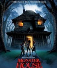 No Image for MONSTER HOUSE