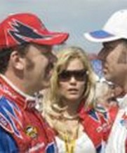 No Image for TALLADEGA NIGHTS: THE BALLAD OF RICKY BOBBY
