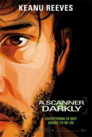 No Image for A SCANNER DARKLY