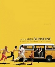 No Image for LITTLE MISS SUNSHINE