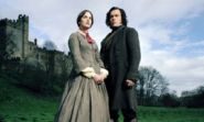 No Image for JANE EYRE: DISC ONE