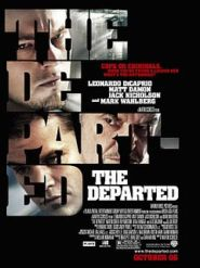 No Image for THE DEPARTED