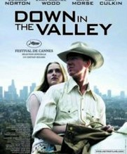 No Image for DOWN IN THE VALLEY