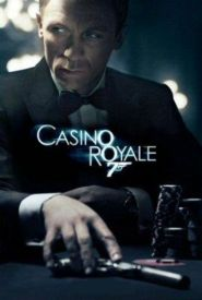 No Image for CASINO ROYALE