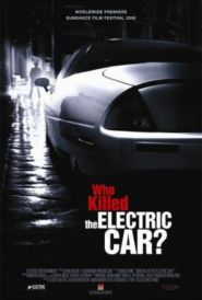 No Image for WHO KILLED THE ELECTRIC CAR?