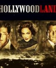 No Image for HOLLYWOODLAND