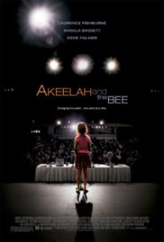 No Image for AKEELAH AND THE BEE