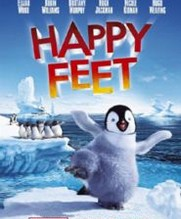 No Image for HAPPY FEET