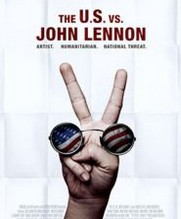 No Image for THE US vs JOHN LENNON