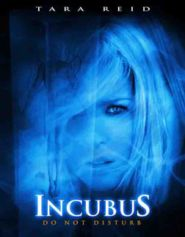 No Image for INCUBUS