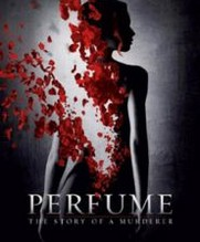 No Image for PERFUME: THE STORY OF A MURDERER
