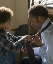 No Image for THE PURSUIT OF HAPPYNESS