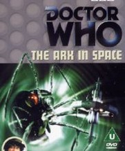 No Image for DOCTOR WHO THE ARK IN SPACE