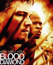 No Image for BLOOD DIAMOND