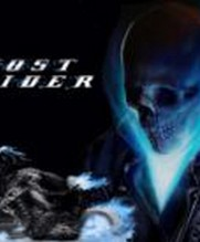 No Image for GHOST RIDER