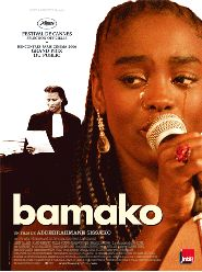 No Image for BAMAKO