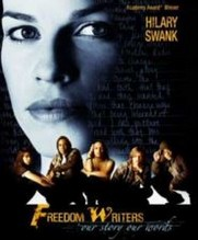 No Image for FREEDOM WRITERS